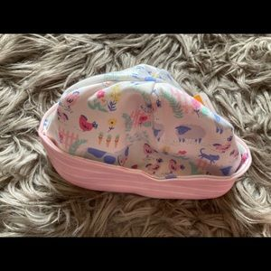 Gymboree farm animal hat 👒 NWT